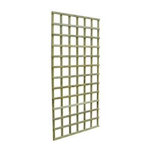 Forest Traditional Trellis - 180 x 90cm
