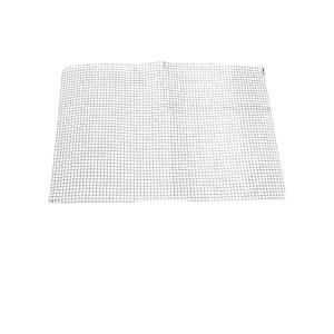 Anti-Rust Wire Mesh Panel - 900 x 600 x 12 x 12