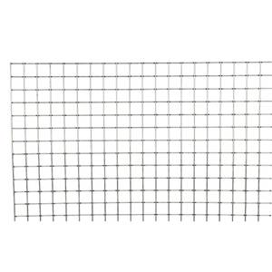 Whites EZY Panel - 900 x 600mm