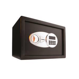 Karbon Anchor Anti-Theft Digital Safe - 15.6L