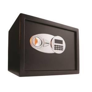 Karbon Guard Anti-Theft Digital Safe - 26L