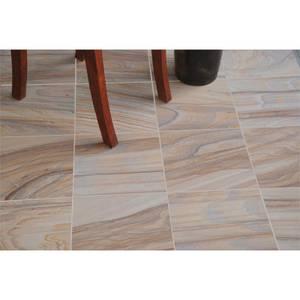 Stylish Stone Smooth Natural Sandstone 11.52sq m - Rainbow