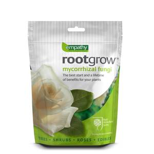 Empathy Rootgrow Mycorrhizal Fungi - 150g