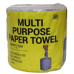 Multi-purpose Paper Towel