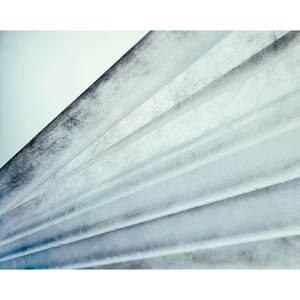 Sprout Garden Frost Fleece - 15 x 1m