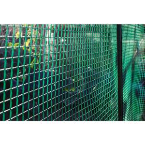 Sprout Garden Mesh in Green - 5m x 0.5m x 25mm