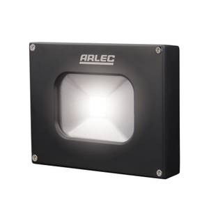 Arlec 10W 2-in-1 Worklight with Power Bank