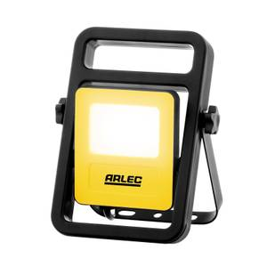 Arlec 10W LED Worklight