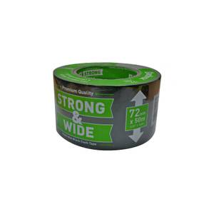 Antinox Jointing Tape - 50m x 72mm