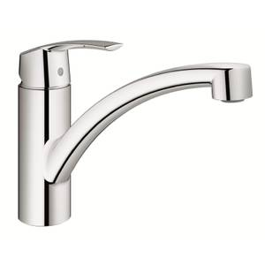 GROHE Start Kitchen Tap