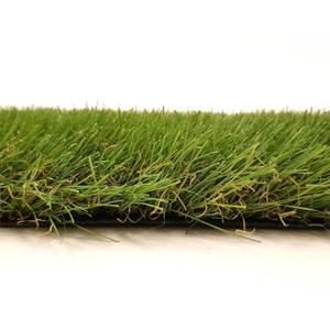 Nomow 40mm Luxury - 4m Width Roll - Artificial Grass