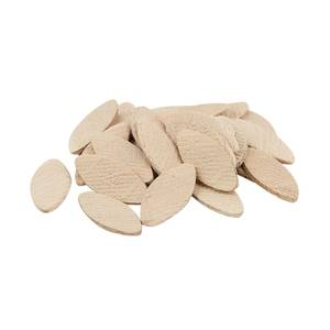 Unika Fitters Jointing Biscuits - 30 Pack