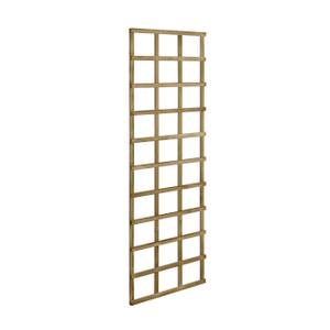 Forest Traditional Trellis - 180 x 60cm