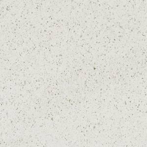 Minerva Grey Crystal Kitchen Worktop - 150 x 65 x 2.5cm