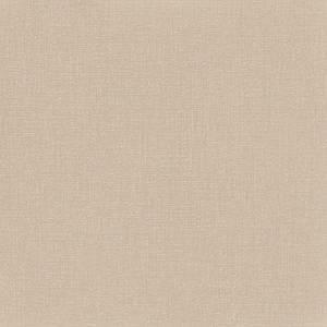 Boutique HWV Chenille Beige Gold Wallpaper