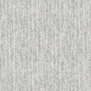 Boutique HWV Devore Silver Wallpaper