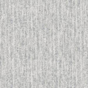 Boutique HWV Devore Silver Wallpaper