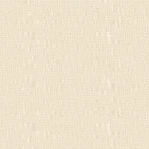 Boutique Shimmer Ivory Wallpaper
