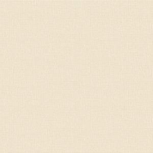 Boutique Shimmer Ivory Wallpaper