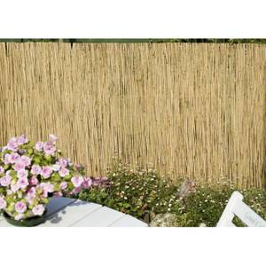 Sprout Reed Garden Screening - 4 x 1m
