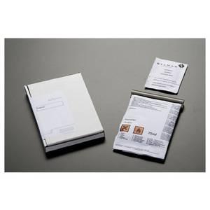 Minerva Grey Crystal Kitchen Worktop - Adhesive - 75ml