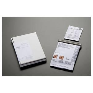Minerva Sparkling White Kitchen Worktop - Adhesive - 75ml
