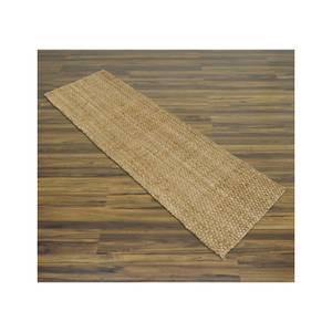 Jute Carpet Runner 60x180cm