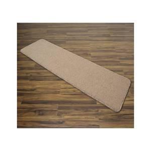 High Grade Carpet Runner 60x200cm