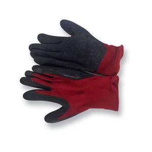 Premium Builder Grip Gloves