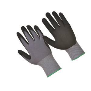 Vitrex High Dexterity Gloves