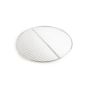 BBQ Buddy BBQ 53cm Replacement Grill