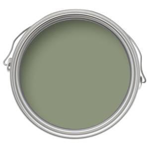 Farrow & Ball Eco No.19 Lichen - Full Gloss Paint - 750ml