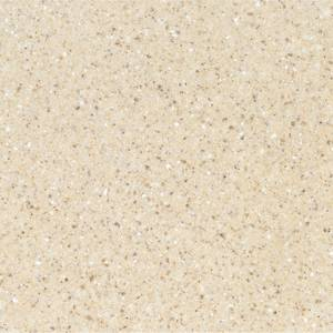 Minerva Caramel Crunch Splashback - 305 x 60 x 1.2cm