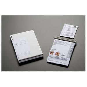 Minerva Caramel Crunch Kitchen Worktop - Adhesive - 75ml