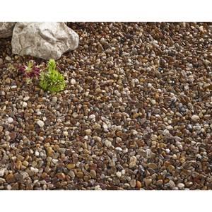 Stylish Stone Premium Pea Gravel 20mm - Large Pack - 19kg