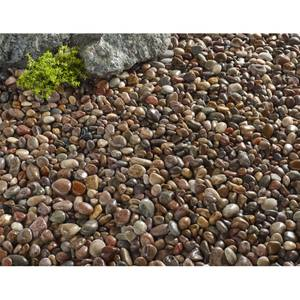 Stylish Stone Premium Scottish Pebbles - Large Pack