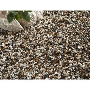 Stylish Stone Moonstone - Large Pack - 19kg
