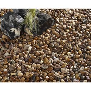 Stylish Stone River Pebbles - Large Pack