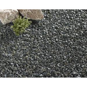Stylish Stone Cambrian Green - Large Pack - 19kg