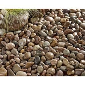 Stylish Stone Premium Scottish Cobbles - Large Pack - 19kg