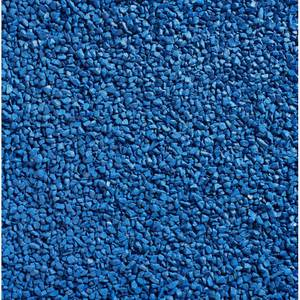 Electric Blue Pot Toppers - Handy Pack- 5kg