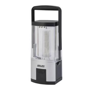 Arlec 16 LED Lantern & Emergency Light