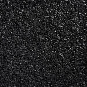Jet Black Pot Toppers - Handy Pack - 5kg
