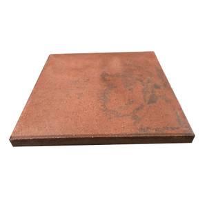 Stylish Stone Arundel Paving 450 x 450mm - Brindle