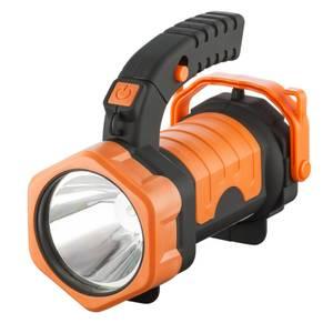 3W COB LED Spotlight & Lantern