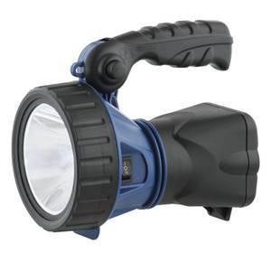 Super Bright 5W LED Spotlight