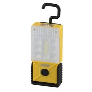 Multi Function 3W COB LED Worklight