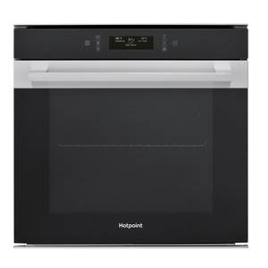 Hotpoint Class 9 SI9 891 SC IX Built-in Electric Oven - Stainless Steel