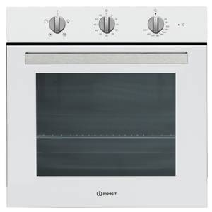 Indesit Aria IFW 6330 WH Built-in Electric Oven - White