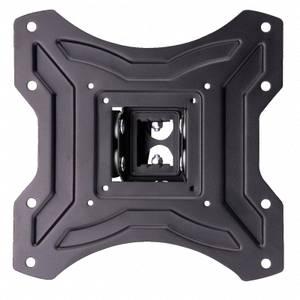 Ross Essentials MK2 Tilt And Turn TV Wall Mount VESA 200 23-50 Inch Black